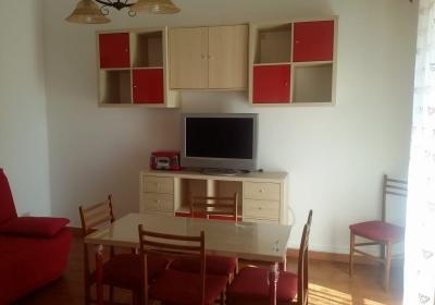 Casa Vacanze Appartamento Caposoprano